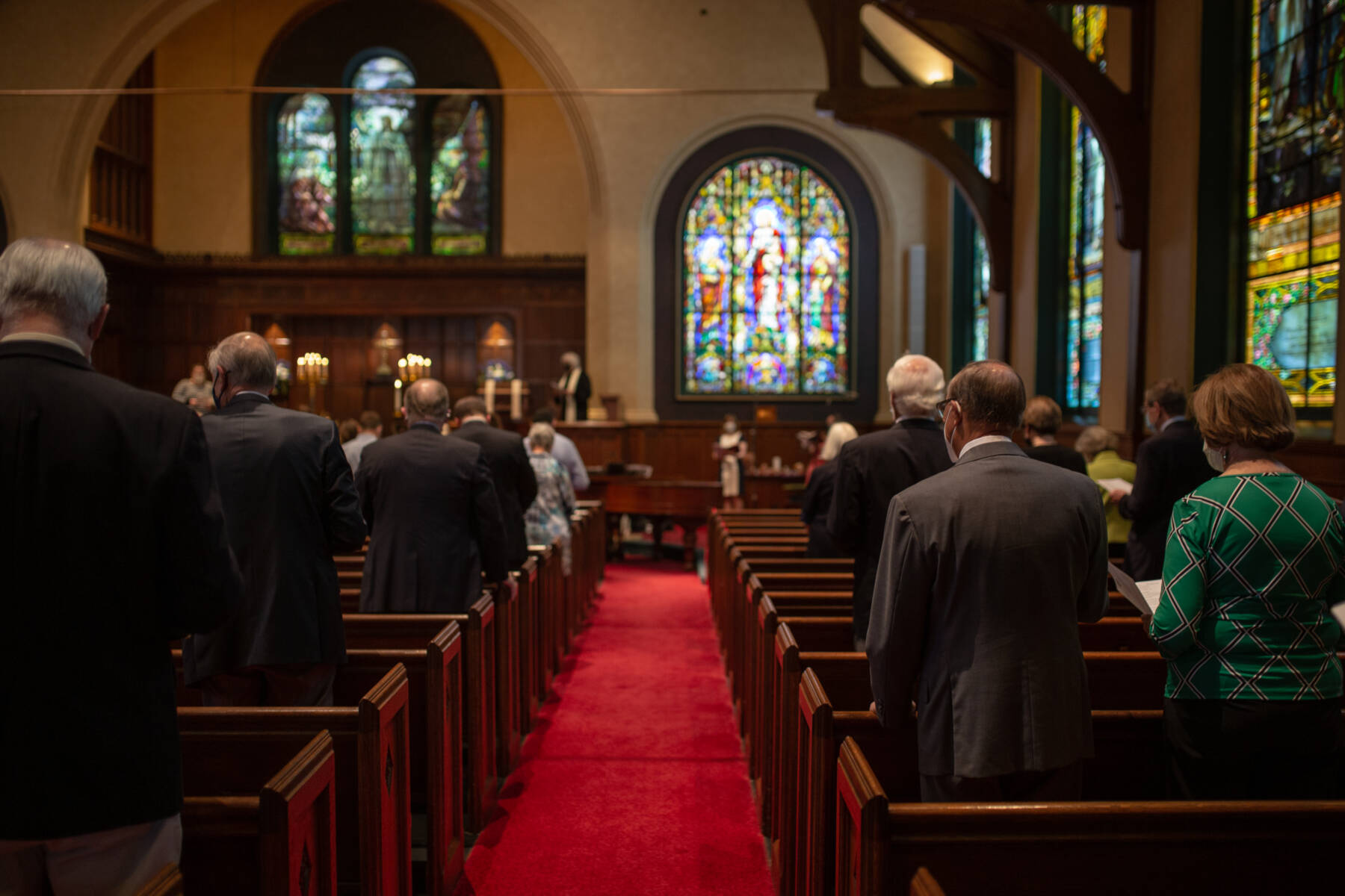 5.16.21 First Pres Service-2