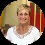Suzie Brunner-web